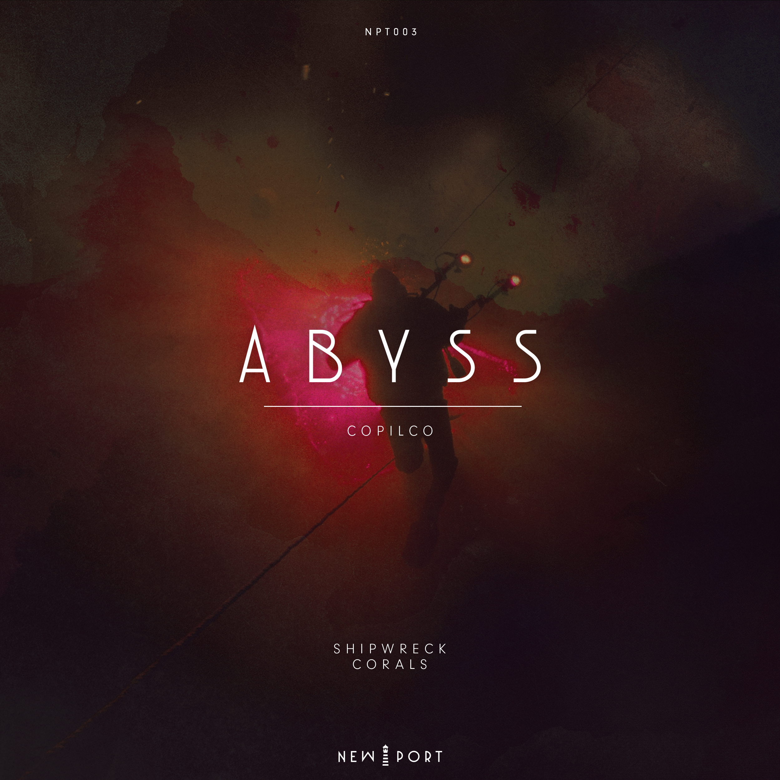 Abyss-2500x2500